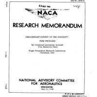 naca-rm-e8b18