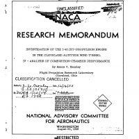 naca-rm-e8g02c