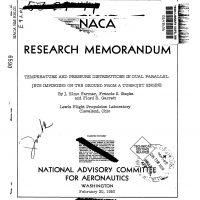 naca-rm-e9l01