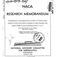 naca-rm-l50g14b