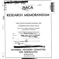 naca-rm-e51h23