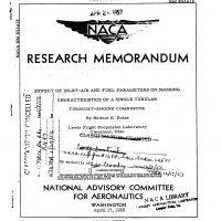 naca-rm-e52a18