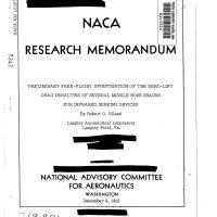 naca-rm-l52f23
