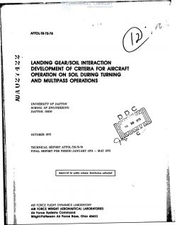 AIRFRAME PDF COMPOSITE STRUCTURES NIU