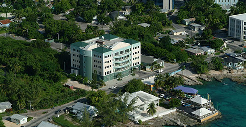cayman-office-1