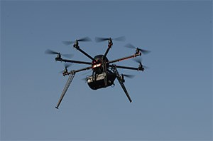 UAS Certification and what you can do about it