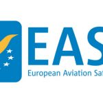 EASA - boldly going where no cert authority has gone before