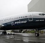 The Boeing 737 MAX Problem and the Progressive Fallacy
