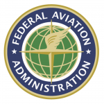 The Problem with Aircraft Certification.