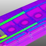 Composite Modeling and Analysis Part 4. - Joints