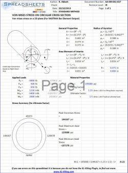 AA-SM-041-027
