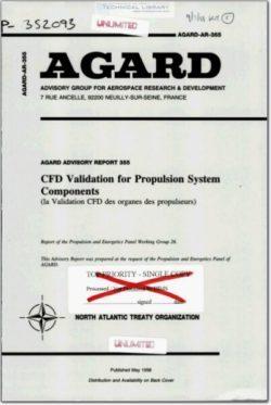 AGARD-AR-355