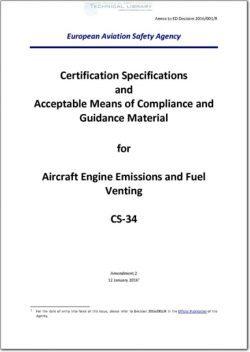 EASA-annex-2016-001-R - Abbott Aerospace SEZC