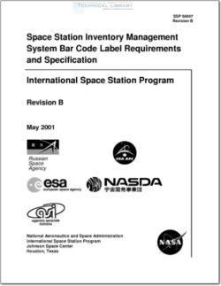 NASA-SSP50007RB