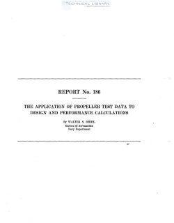 naca-report-186
