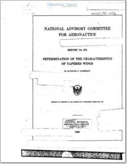 NACA-REPORT-572