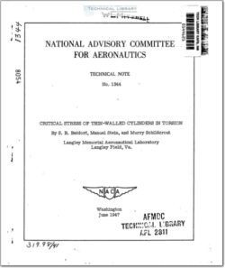 NACA-TN-1344