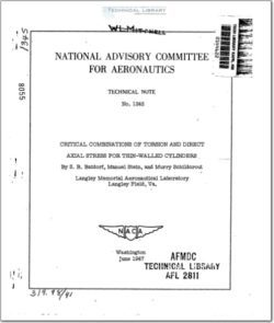 NACA-TN-1345