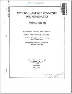 NACA-TN-2661