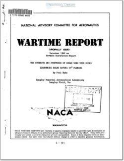 NACA-WR-I-323